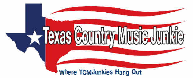 Country music texas country music